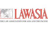 Law Asia
